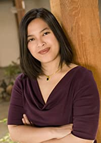 Image of Jeannie Lin
