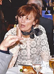 Image of Becky Tallentire