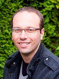 Image of David Santiuste