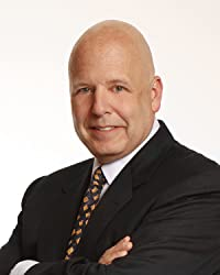 Image of Shep Hyken