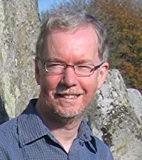 Image of Brian Clegg