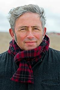 Image of Matthew Rice
