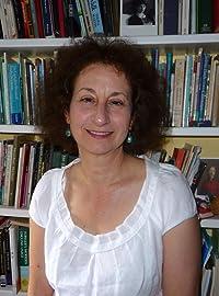 Image of Mara Bergman