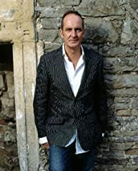Image of Kevin McCloud