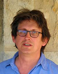 Image of Alan Rusbridger
