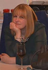 Image of Kerry Barrett