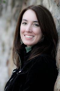 Image of Julie Johnstone