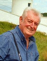 Image of Andrew Wishart