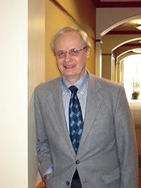Image of Donald K. McKim