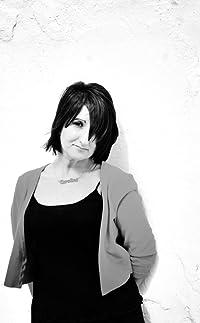 Image of Caroline Smailes