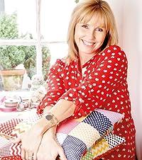 Image of Debbie Shore