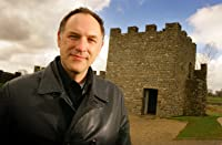 Image of Simon Scarrow