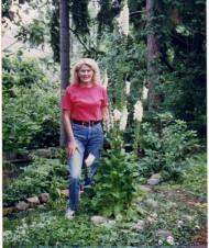 Image of Ann Herrick