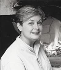 Image of Patricia Wells