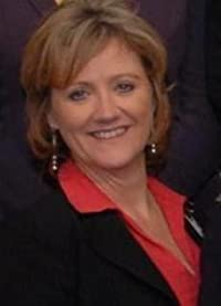 Image of Paula Wynne