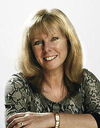 Image of Janice Horton