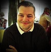 Image of Alexander Nastasi