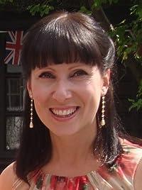 Image of Emily Bird