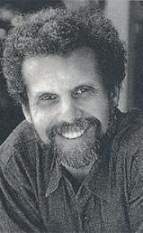Image of Daniel Goleman