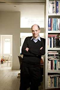 Image of Alain De Botton