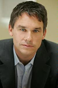 Image of Marcus Buckingham