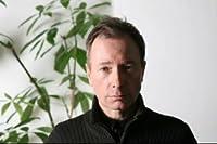 Image of Tony Parsons