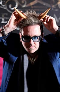 Image of Matt O'Connor