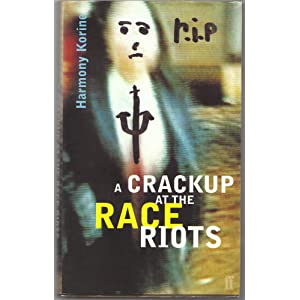 Download A Crack-Up At The Race Riots, activator, win 7, 8, loader.