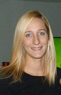 Image of Andrea Goodson