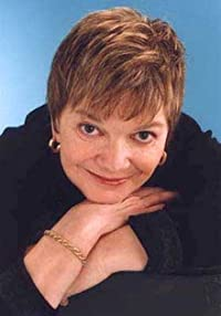 Image of Suzanne White