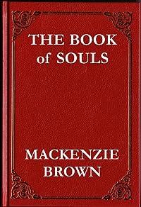 Image of Mackenzie Brown