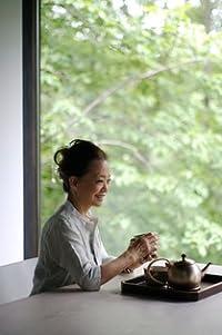 Image of Yoko Arimoto