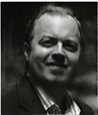 Image of Richard A. Knaak