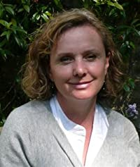Image of Becky Jones