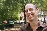 Image of David Lebovitz