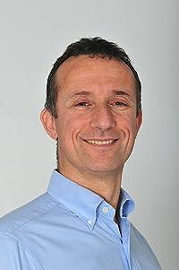 Image of Jeremy Lazarus