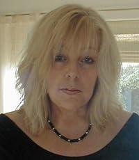 Image of Maureen Vincent-Northam