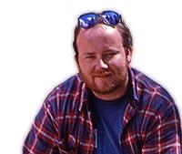Image of Ryne Douglas Pearson