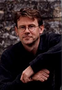 Image of Nigel Slater