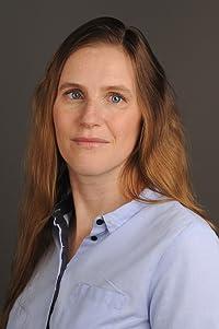 Image of Séverine Autesserre