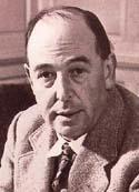 Image of C. S. Lewis