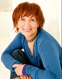 Image of Janet Evanovich