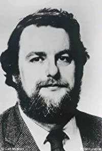 Image of Robert Jordan