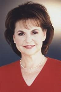Image of Susan J. Jeffers