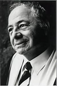 Image of Colin Dexter