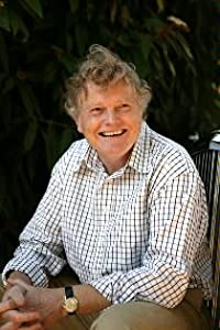 Image of Michael Dobbs