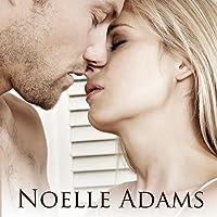 Image of Noelle Adams