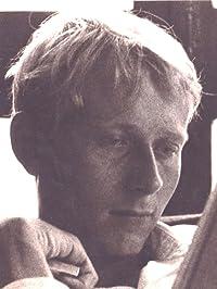Image of B. F. Taylor