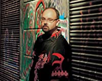 Image of Carlos Ruiz Zafon