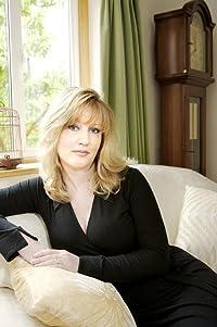 Image of Sarah England